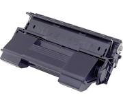 Brother TN1700 Compatible Toner Cartridge