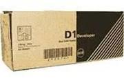 Oce D1 2926744 Genuine Developer Cartridge