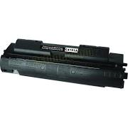 HP C4191A Black, C4192A Cyan, C4194A Yellow, C4193A Magenta Compatible Toner Cartridge, HP C4195A Compatible Drum Unit.