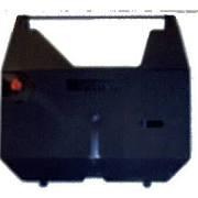 Brother 429500 AX10 Black Compatible Ribbon