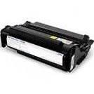 Dell 310-3546 310-3547 310-3548 310-3674 R0883 R0884 R0887 GC502 2Y667 2Y669 Compatible Laser Toner Cartridge
