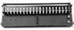 Olivetti B0275J DWP70 Black Compatible Ribbon