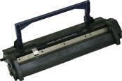 Omnifax WT5354 Compatible Toner Cartridge. Omnifax WO5354 Compatible Drum Unit