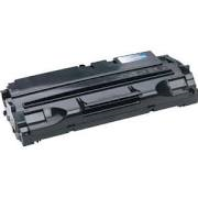 Compatible Samsung ML-1210D3 ML1210D3 Tally 99B01933 Laser Toner Cartridge
