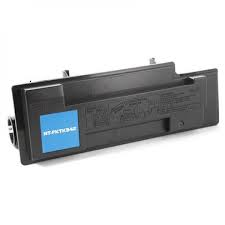 Kyocera Mita 1T02J00US0 TK342 Compatible Toner Cartridge