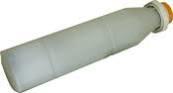 Royal Copystar 37026016 37026011 Compatible Toner Cartridge