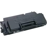 Genuine Samsung ML-6060 ML6060 Laser Toner Cartridge