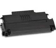 Xerox 106R1379 106R01379 Compatible Laser Toner Cartridge