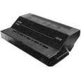 HP 92291X 91X Compatible Laser Toner Cartridge
