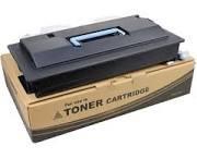 Kyocera Mita Copystar Royal 370AB016 370AB011 TK2530 Genuine Toner Cartridge. Kyocera Mita Copystar Royal 302BJ93025 302BJ93026 Genuine Drum Unit