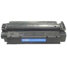 Canon X25 8489A001AA EP26 EP27 Compatible Toner Cartridge