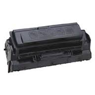 Lexmark 13T0101 Tally 99B01200 Unisys 81-9900-566 USD10 81-900-754 UDS12, 17 Compatible Toner Cartridge