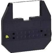 Olivetti 7862309 Black Compatible Correctable Ribbon - 6 Pack
