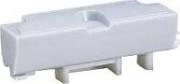 Royal Copystar 37016016 Compatible Toner Cartridge