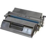 GCC AC16940 Compatible Toner Cartridge