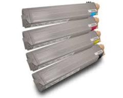 Xante 200-100225 Black 200-100222 Cyan 200-100223 Magenta 200-100224 Yellow Compatible Toner Cartridge. Xante 200-100230 Black 200-100227 Cyan 200-100228  Magenta 200-100229 Yellow Compatible Drum Unit