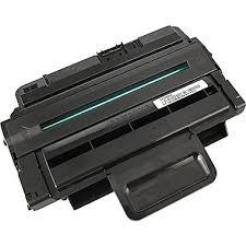 Ricoh 406212 Compatible Toner Cartridge