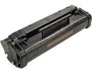 HP 75P5164 06A Compatible Laser Toner Cartridge