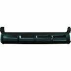 Panasonic KX-FA92T KX-FAT92E Compatible Laser Toner Cartridge. Panasonic KX-FAD93 Compatible Drum Unit