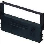 Citizen IR71B Black IR71 Compatible Ribbon - 6 Pack