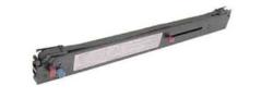 Okidata 41708210 Compatible Ribbon - 6 Pack