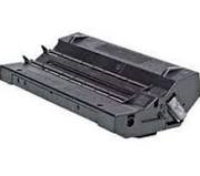 Panasonic KX-A140 Compatible Toner Cartridge