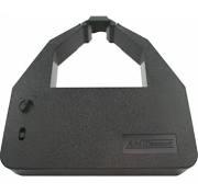 DataSouth 844110-001 NUK-BM35 Compatible Dot Matrix Ribbon