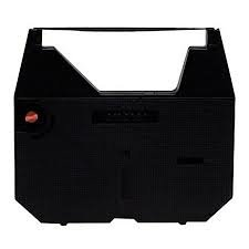 Brother 1230 Compatible 1030 Correctable Film Ribbon