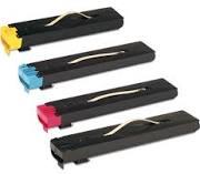Xerox 006R01219 Black 006R01222 Cyan 006R01221 Magenta 006R01220 Yellow Compatible Toner Cartridge. Xerox 13R602 13R00602 Black 13R603 13R00603 Color Compatible Drum Unit