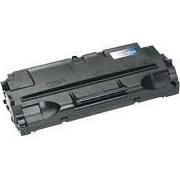 Muratec DKT110 Compatible Toner Cartridge