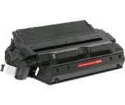 Troy 02-81023-001 82X Compatible Laser Micr Toner Cartridge