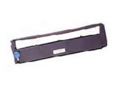 Printek DWP71A 90899 Black Compatible Ribbon - 6 Pack