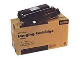 EPSON S051023 Genuine Toner Cartridge