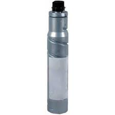 Pitney Bowes 371-0 Genuine Toner Bottle. Pitney Bowes 371-8 Genuine Photoconductor Drum Unit