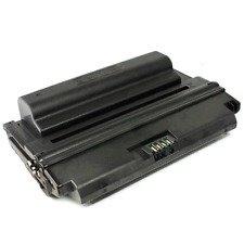 Muratec DKT3550 Compatible Toner Cartridge