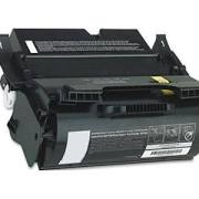 Lexmark 12A6420 Compatible Toner Cartridge