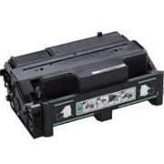 Ricoh 402809 407010 Type 120 Compatible Toner Cartridge