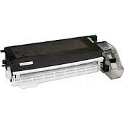 Xerox 106R1047 106R01047 Compatible Laser Toner Cartridge. Xerox 113R671 113R00671 Compatible Drum Unit