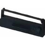 Casio ERC27B Black, ERC27P Purple ERC27 Compatible Ribbon