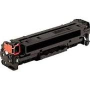 HP 826A CF310A Black CF311A Cyan CF312A Yellow CF313A Magenta Compatible Toner Cartridge