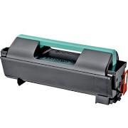 Genuine Samsung MLT-D309S MLT-D309L Laser Toner Cartridge