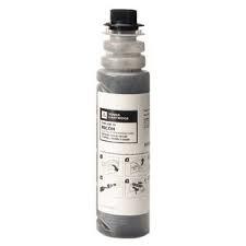 Nashuatec 885257 Type 1150D Compatible Toner Cartridge