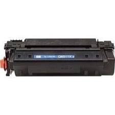 Muratec DKT2500K Black DKT2500C Cyan DKT2500M Magenta DKT2500Y Yellow Genuine Toner Cartridge