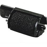 Royal IR40BK Black IR40 Compatible Ink Roller