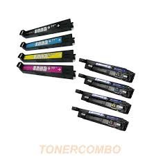 HP CB380A (823A) Black, CB381A Cyan, CB382A Yellow, CB383A Magenta (824A) Compatible Toner Cartridge. HP CB384A Black, CB385A Cyan, CB386A Yellow, CB387A Magenta Compatible Drum Unit.