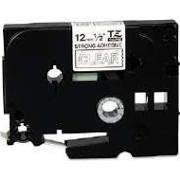 Brother TZ141 TZE141 Compatible P-Touch Tape