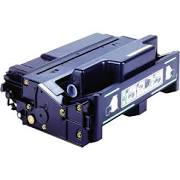 Ricoh 400942 Compatible Toner Cartridge