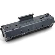 Troy 02-81031-001 92A Compatible Laser Micr Toner Cartridge