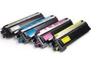 Brother TN210BK TN230BK TN240BK TN270BK TN290BK Black Compatible Toner Cartridge. Brother DR210CL DR210BK DR210C DR210M DR210Y Compatible Drum Unit