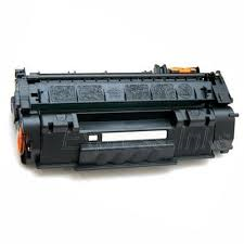 Xerox 6R960 49A Compatible Laser Toner Cartridge